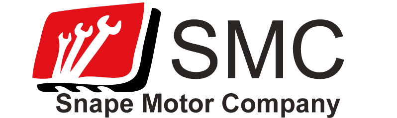 Snape Motor Company