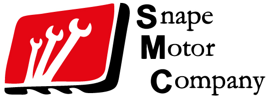 Snape Motor Company